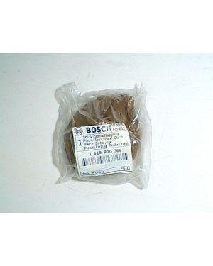 เฟือง GBH5-40D 1619P10766 Bosch