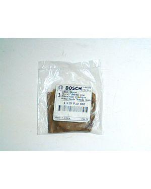 เฟือง GBM350 1619P10888 Bosch