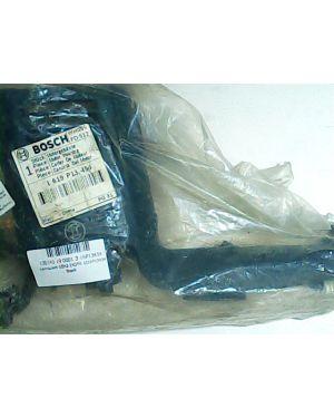 ห้องมอเตอร์ GBH2-24DFR 1619P13454 Bosch