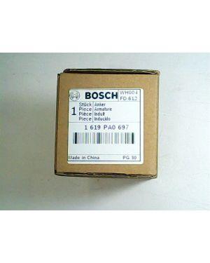 ทุ่น GSB1300 1619PA0697 Bosch