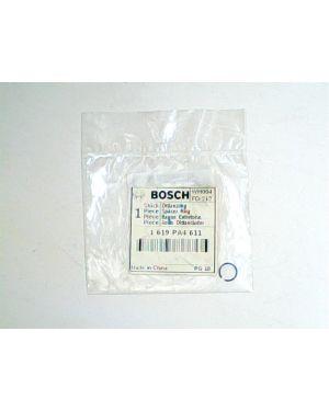 แหวนรอง GBM600 1619PA4611 Bosch