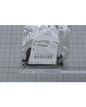 วงแหวน 1619PB2058 Bosch