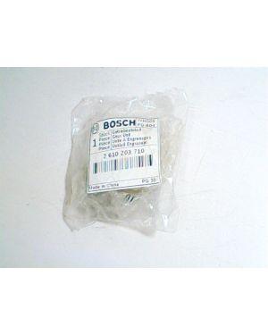 ชุดเกียร์ MotoSaw MS20 2610Z03710 Bosch