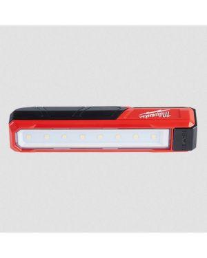 ไฟฉาย LED แท่ง (Pocket) ใช้แบต Li-ion L4FL-201 MWK