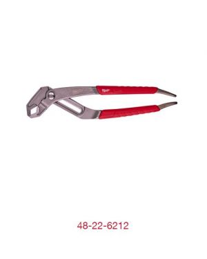 "Hex Jaw Pliers 12"" 48-22-6212 MWK"