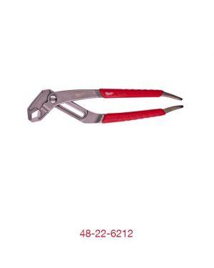 """Hex Jaw Pliers 12"""" 48-22-6212 MWK"""