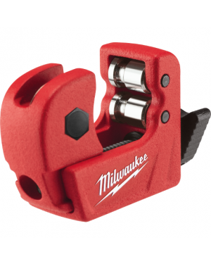 "Mini Copper Tubing Cutter 1/2"" 48-22-4250 MWK"
