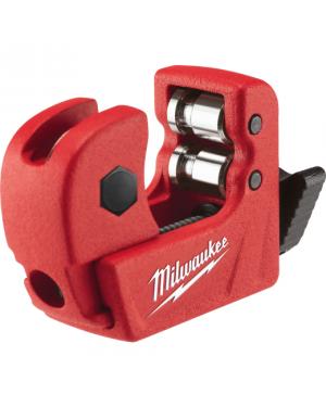 """Mini Copper Tubing Cutter 1/2"""" 48-22-4250 MWK"""