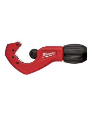 "Constant Swing Copper Tubing Cutter 1"" 48-22-4259 MWK"