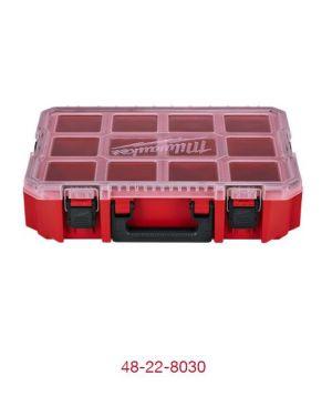 กล่องใส่อะไหล่ Jobsite Organizer 48-22-8030 MWK