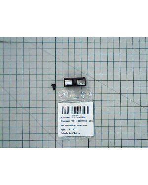 Bit Clip Assembly M18 FPD(13) 203678001 MWK
