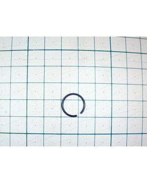 Retaining Ring M18 FID(3) 690258004 MWK