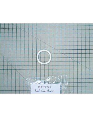 Front Case Washer M18 FIW12(4) 523732003 MWK