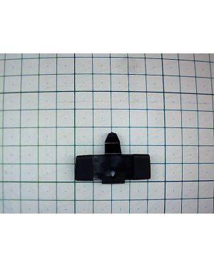 Plastic F/R Button M18 FIW12(38) 528502001 MWK