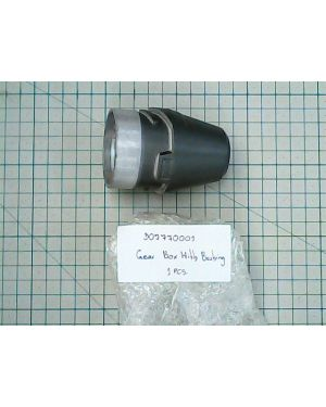 Gear Box With Bushing M18 FIW12(62) 307770001 MWK