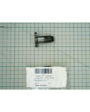 """Multi-Fit Anvil Assembly 1/2"""" M18 FIW12(77) 203834002 MWK"""