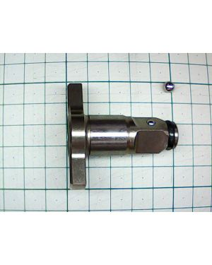 Anvil Assembly M18 FMTIW12(46) 204269003 MWK