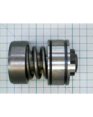 Impact Assembly M18 FMTIW12(48) 208214001 MWK