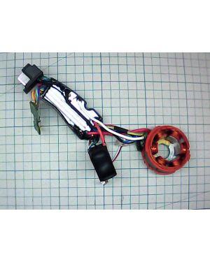 Electronics Assembly M18 FMTIW12(49) 208215001 MWK