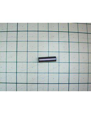 Pin M18 CHIWF12(16) 671565004 MWK