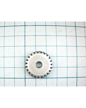 Planet Gear M18 CHIWF12(17) 610448015 เปลี่ยนเป็น 610448035 MWK