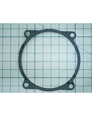 Plastic Rubber Gasket M18 CHIWF12(19) 563204001 MWK