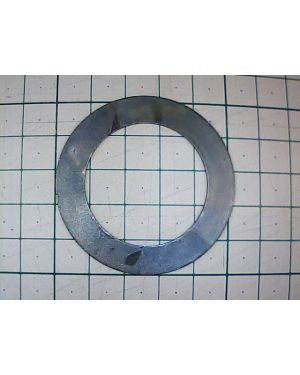 Washer M18 CHIWF12/34(23) 680335060 MWK