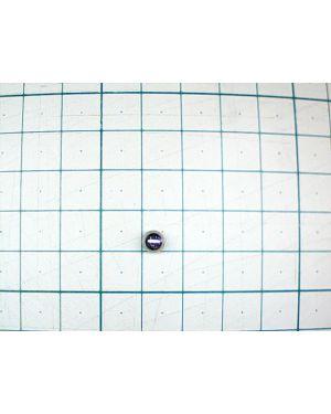 Ball Steel Dia 7mm M18 CHIWF12(26) 680595003 MWK