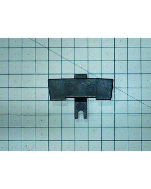 Plastic Lockoff Shuttle New M18 CHIWF12(38) 529374001 MWK