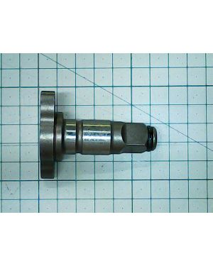 Anvil Assembly M18 CHIWF12(85) 202781001 MWK
