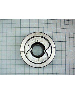Hammer M18 FHIWF12(8) 204601001 MWK