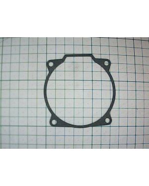 Gasket M18 ONEFHIWF34(17) 564438001 MWK