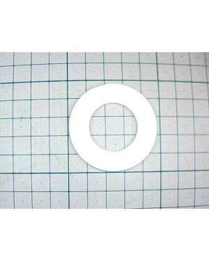 Front Case Washer M18 ONEFHIWF34(65) 533754001 MWK