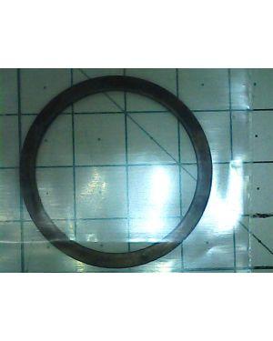 Flat Washer M18 CHX(9U) 635144001 MWK