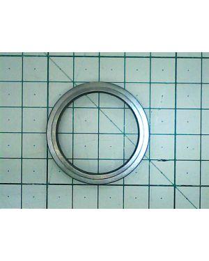 Stop Ring Steel M18 CHX(F4) 692726001 MWK