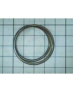 Spring Steel M18 CHX(F6) 692737001 MWK