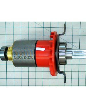 Motor Rotor Assembly M18 CHPX(23) 203103002 MWK