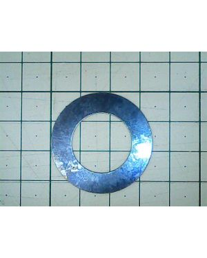 Flat Washer Steel M18 CHPX(48) 634722001 MWK