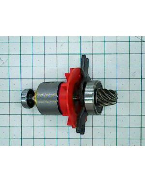 Rotor Assembly M18 FHZ(9) 208316002 MWK