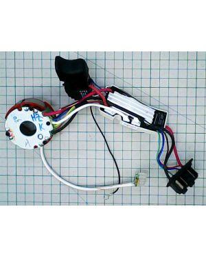 Electronics Assembly M18 FHZ(15) 208315002 MWK