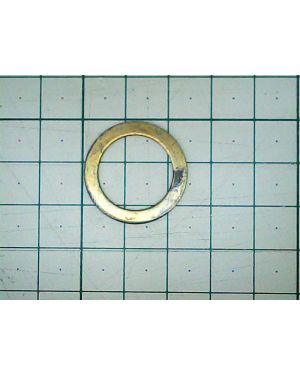 Washer M18 FMDP(28) 680335077 MWK