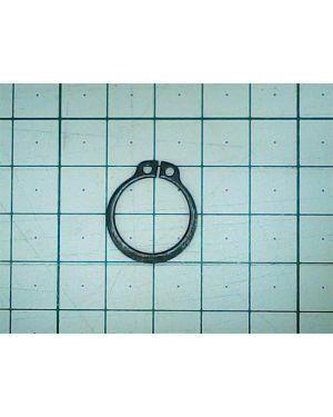 Retaining Ring M18 FMDP(29) 694189001 MWK