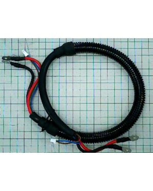 Cable M18 FMDP(50) 730146004 MWK