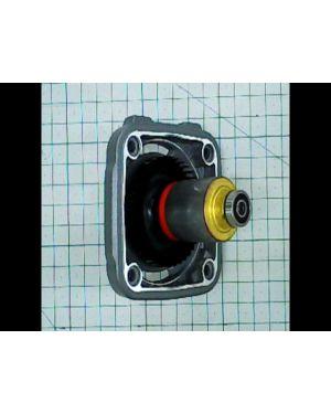 Rotor Fan Housing Assembly M18 FDG(41) 204431001 MWK
