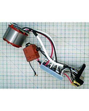 Electronics Assembly M18 FDG(42) 208232002 MWK