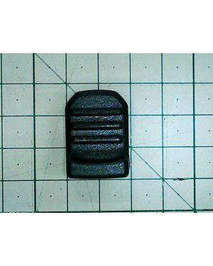 Slide Button M18 CAG100X(51) 525936001 MWK