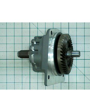 Spindle Hub Assembly M18 CAG100X(61) 202610004 MWK