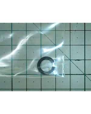 Washer M18 CAG100XPDB(14) 632876001 MWK