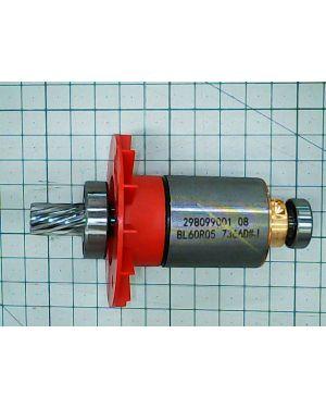 ทุ่น M18 CCS66(84) 202112019 MWK