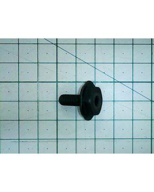 Blade Screw M18 FMCS(1) 661263001 MWK